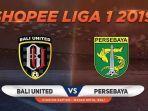 live-streaming-bali-united-vs-persebaya-surabaya.jpg