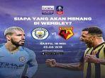live-streaming-bein-sports-1-man-city-vs-watford.jpg