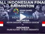 live-streaming-final-asian-games-2018-badminton-ganda-putra_20180828_135412.jpg