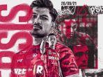 live-streaming-indosiar-persis-vs-psg-pati-liga-2-2021.jpg