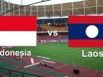 live-streaming-laos-vs-indonesia_20180817_184102.jpg