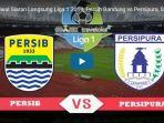 live-streaming-persib-vs-persipura.jpg