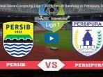 live-streaming-persib-vs-persipura.jpg