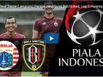live-streaming-persija-vs-bali-united.jpg