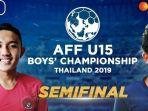 live-streaming-timnas-u-15-indonesia-vs-thailand-semifinal-aff-u15-championship-2019-live-sctv.jpg
