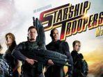 live-streaming-trans-tv-sinopsis-film-starship-troopers-3-marauder-bioskop-trans-tv.jpg