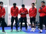 live-streaming-tvri-badminton-bulutangkis-thomas-cup-indonesia-vs-malaysia.jpg