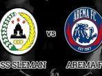 live-vidiocom-live-streaming-indosiar-pss-sleman-vs-arema-fc.jpg