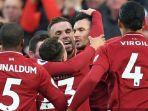 liverpool-jordan-henderson-vs-newcastle-united.jpg