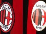 logo-ac-milan-untuk-musim-201617_20170410_062235.jpg