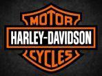 logo-harley.jpg