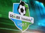logo-liga-1_20170502_065154.jpg
