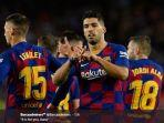 luis-suarez-barcelona-kontra-valencia-dalam-lanjutan-liga-spanyol.jpg