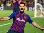 luis-suarez-liga-champions-barcelona-vs-liverpool.jpg