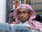 maheer-at-thuwailibi-meninggal.jpg