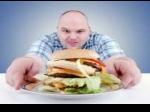 makanan-kolesterol.jpg