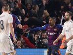 malcom-barcelona-vs-real-madrid-dalam-semifinal-copa-del-rey.jpg