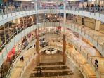 mall-di-jakarta.jpg
