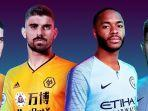 manchester-city-vs-wolves-live-streaming-mola-tv.jpg