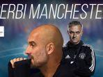 manchester-united-jose-mourinho-dan-manajer-manchester-city-pep-guardiola.jpg