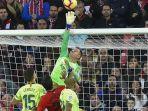 marc-andre-ter-stegen-athletic-bilbao-vs-barcelona-la-liga-spanyol.jpg