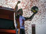 marc-marquez-gelar-juara-dunia-ketujuh-pada-balapan-motogp-jepang.jpg