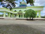 masjid-agung-al-munawwarah-di-jalan-trikora-banjarbaru-1.jpg