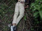 mayat-tanpa-kepala-yang-ditemukan-di-lokbaintan.jpg