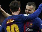 megabintang-fc-barcelona-lionel-messi-kiri-merayakan-golnya-bersama-jordi-alba_20180305_051157.jpg