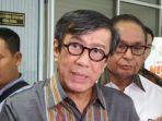 menteri-hukum-dan-ham-yasonna-laoly_20170509_054518.jpg