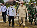 menteri-pertahanan-republik-indonesia-prabowo-subianto-asasdfasdfsdf.jpg