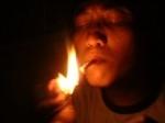 merokok.jpg
