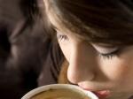 minum-kopi.jpg