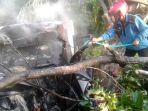 mobil-box-menabrak-pohon-dan-terbakar-hingga-sopir-di-dalamnya-turut-hangus-terbakar_20181018_165918.jpg