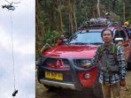 mobil-mewah-di-pedalaman-papua-menjadi-angkutan-umum_20180829_220231.jpg