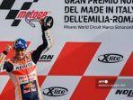 motogp-emilia-romagna-2021-marc-marquez-juara.jpg