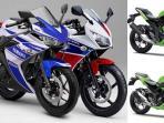 motor-sport-250cc_20150706_073720.jpg