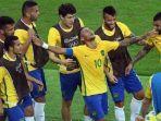 neymar-brasil.jpg