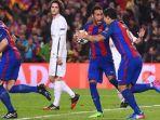 neymar-luis-suarez-barcelona_20170309_051157.jpg