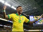 neymar-saat-membela-timnas-brasil.jpg
