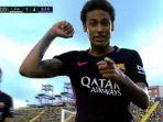 neymar_20170515_052537.jpg