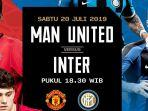 nter-milan-vs-mu-live-streaming-mola-tv-manchester-united-vs-inter-milan-icc-2019.jpg