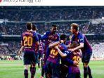 para-pemain-barcelona-merayakan-gol-yang-dicetak-ke-gawang-real-madrid.jpg