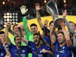 para-pemain-chelsea-merayakan-keberhasilan-menjadi-juara-liga-europa-seusai-menang-4-1-atas-arsenal.jpg