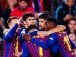 para-pemain-fc-barcelona-merayakan-gol-yang-dicetak-ousmane-dembele.jpg