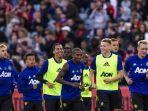 para-pemain-manchester-united-perth-glory.jpg
