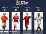 para-pemain-mewakili-negaranya-yang-lolos-ke-putaran-final-uefa-nations-league.jpg