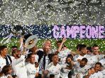 para-pemain-real-madrid-merayakan-keberhasilan-menjadi-juara-liga-spanyol.jpg