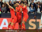 para-pemain-timnas-china-merayakan-gol-mereka-ke-gawang-filipina.jpg