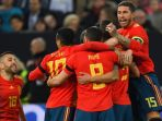 para-pemain-timnas-spanyol-merayakan-gol-rodrigo-ke-gawang-jerman_20180326_052550.jpg